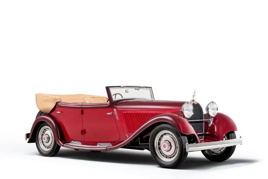 dledmv-bugatti-46s-cabriolet-06