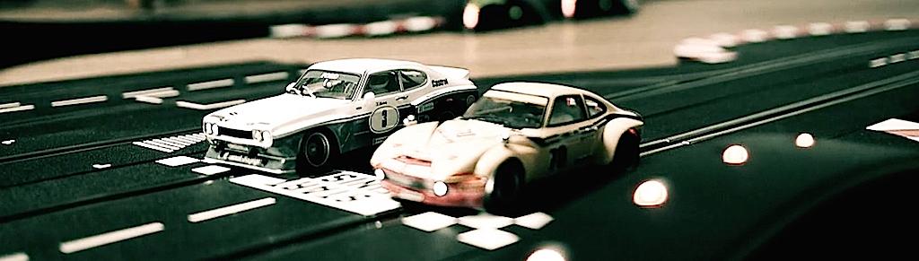 dledmv-carrera-ford-capri-vs-opel-gt-04