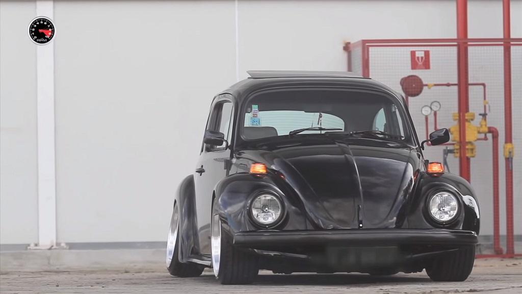 dledmv-cox-bbs-turbo-01