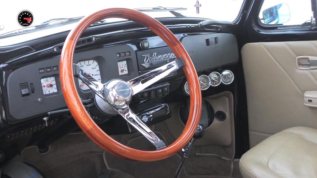 dledmv-cox-bbs-turbo-03