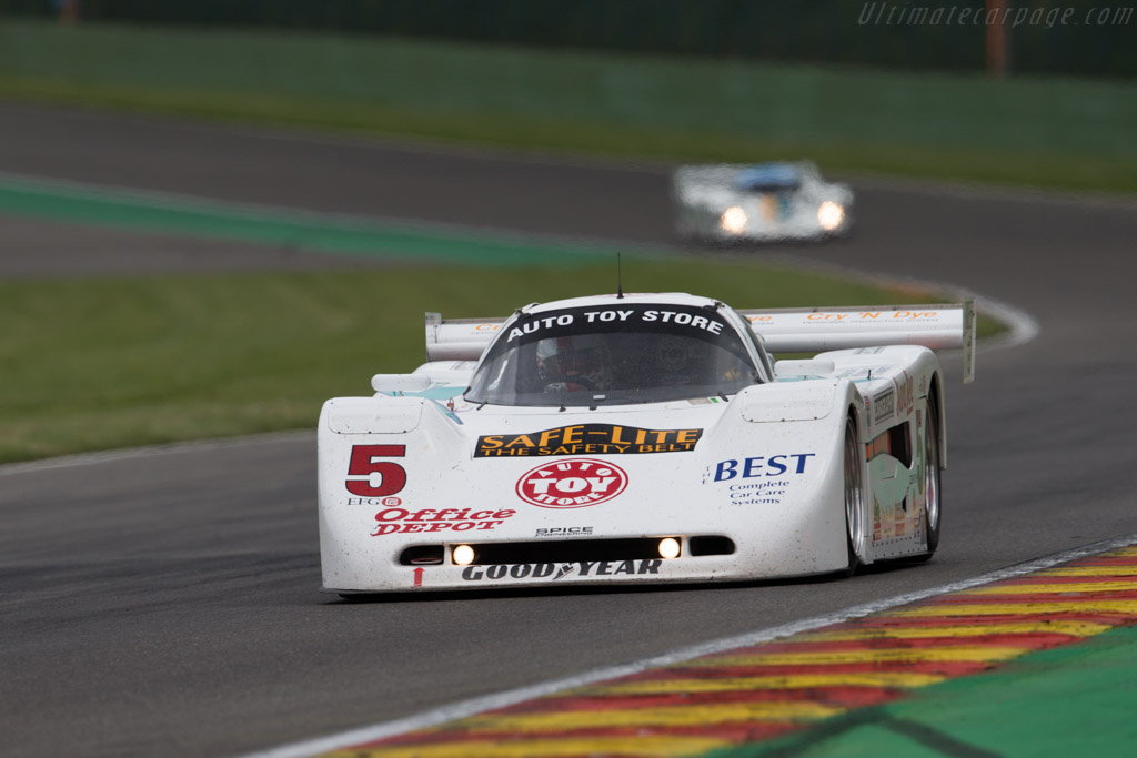 dledmv-group-c-race-monza-07