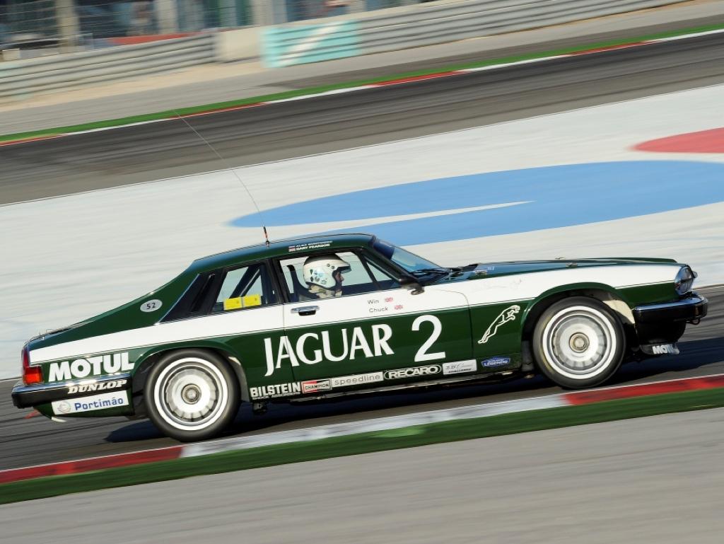 dledmv-jaguar-xjs-twr-08