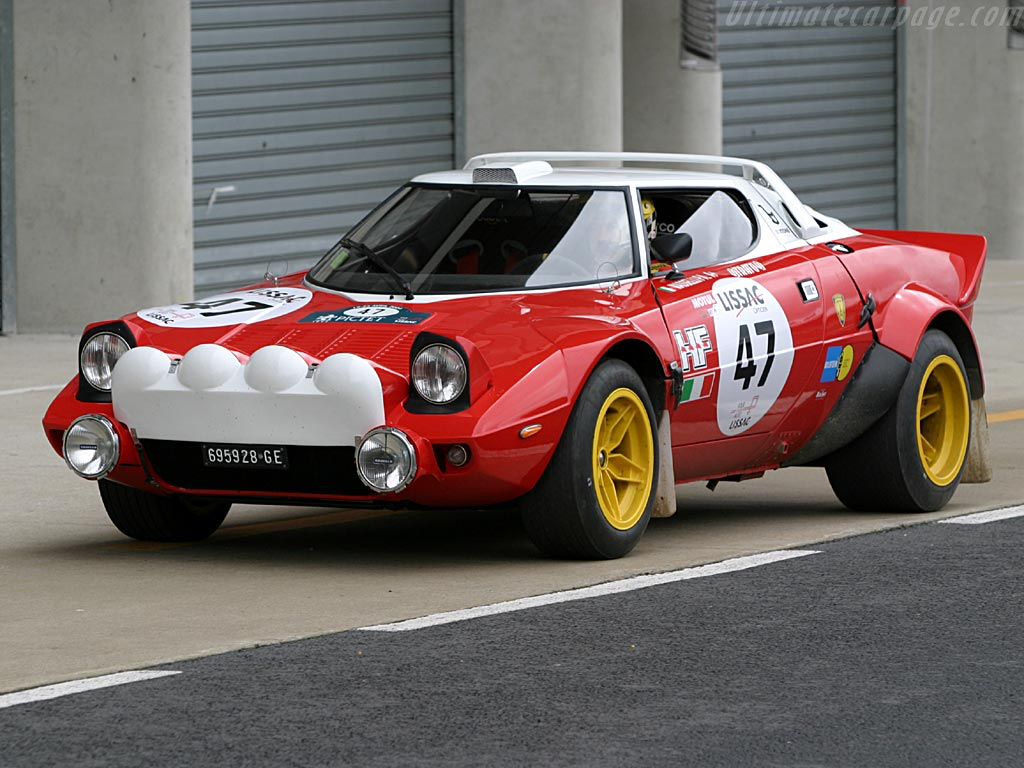 dledmv-lancia-stratos-sound-engine-rally-03