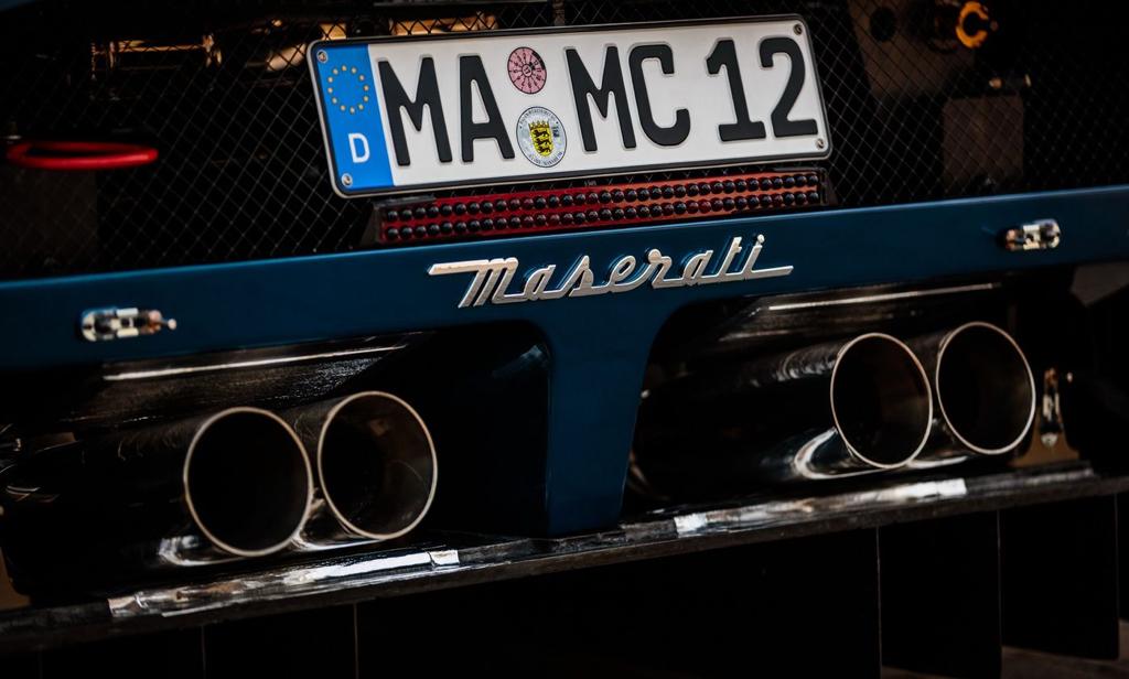 dledmv-maserati-mc12-vc-edo-11