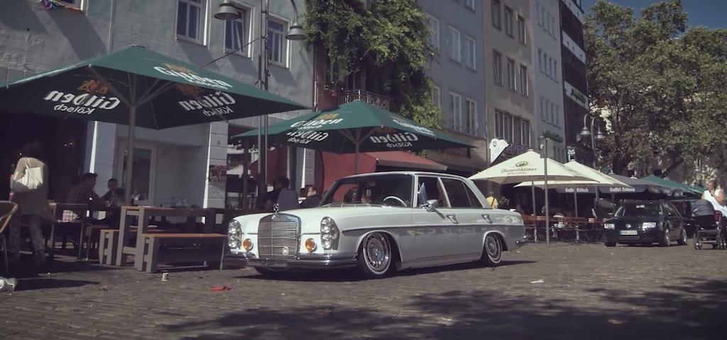 dledmv-mercedes-280se-audi-100ls-04