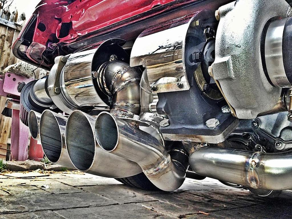 dledmv-porsche-930-turbo-nto-motorsport-03