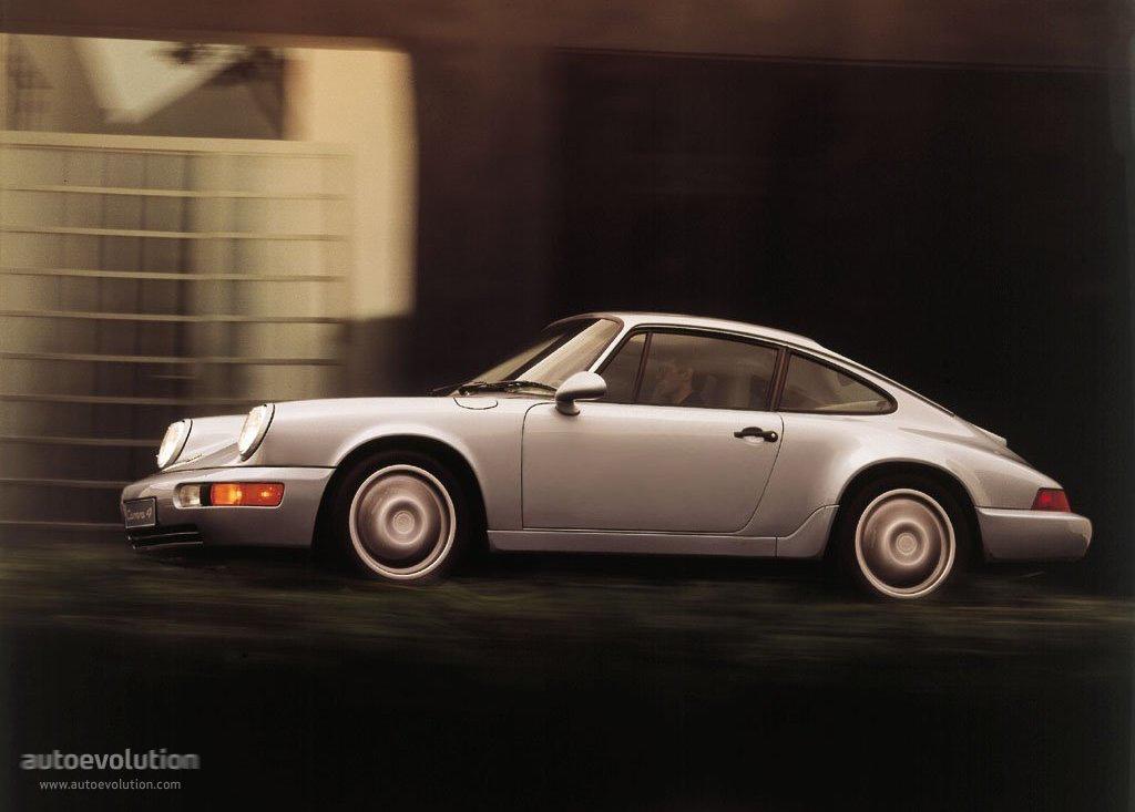 dledmv-porsche-964-carrera-4-fahrvergnugen-04