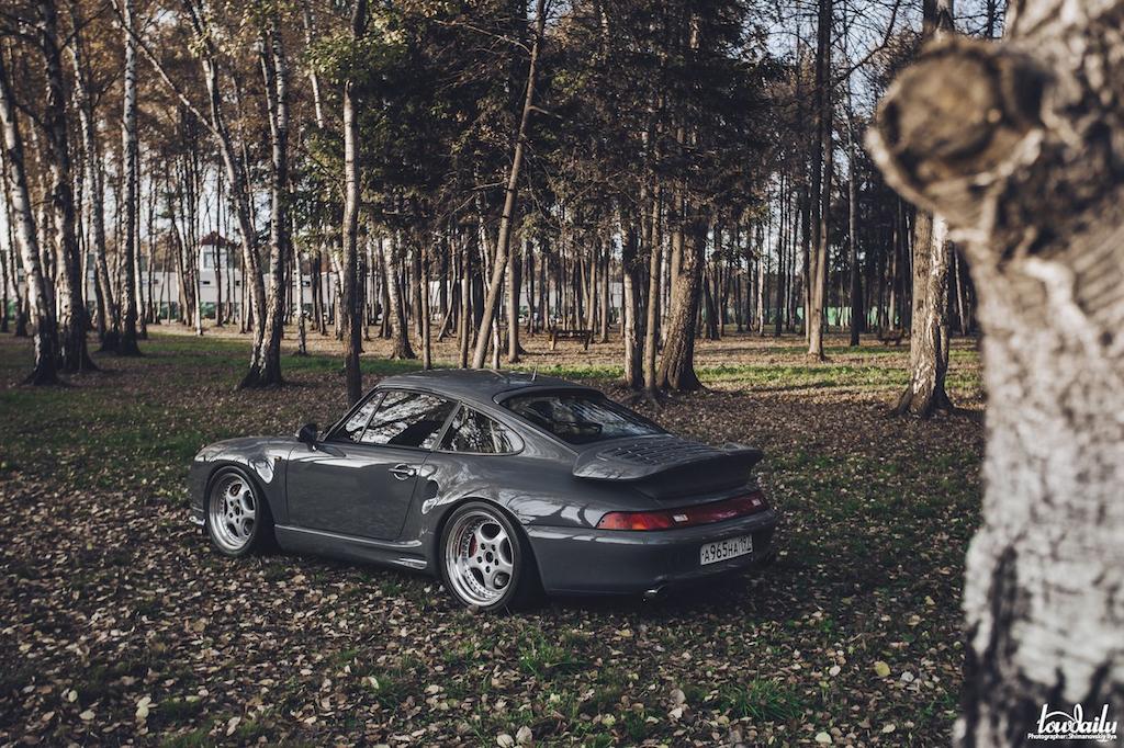 dledmv-porsche-993-turbo-gemballa-04
