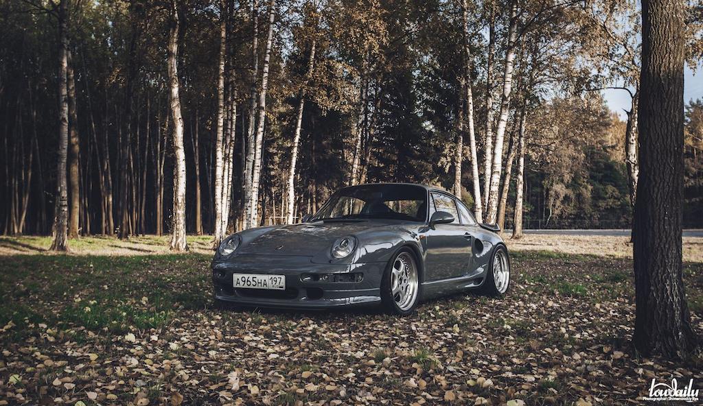 dledmv-porsche-993-turbo-gemballa-05