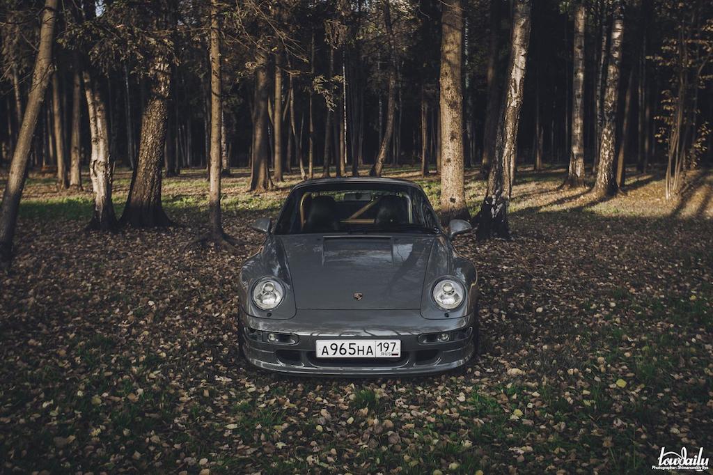 dledmv-porsche-993-turbo-gemballa-11