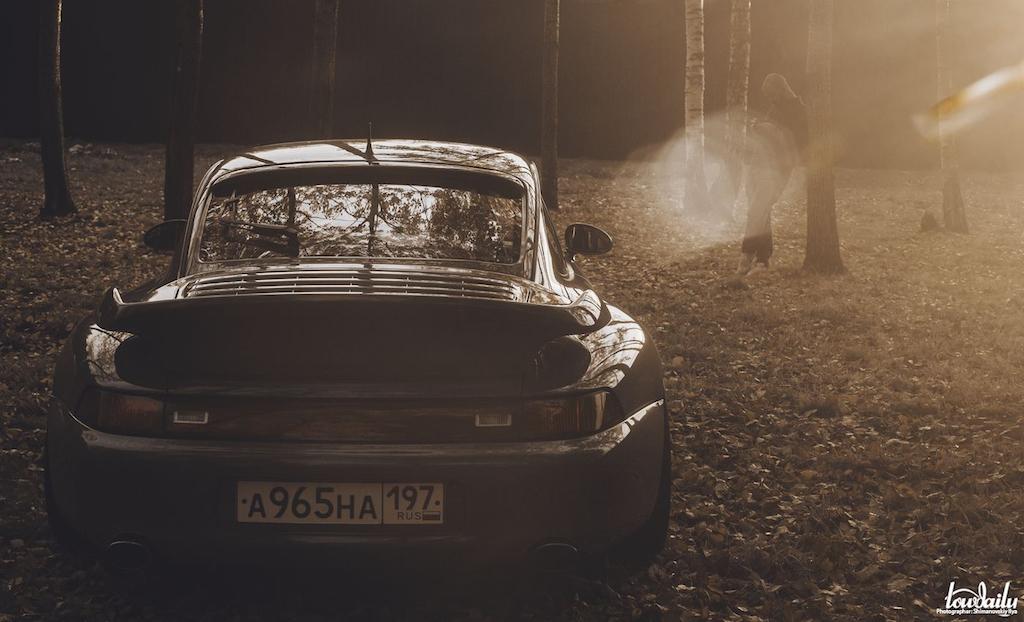 dledmv-porsche-993-turbo-gemballa-16