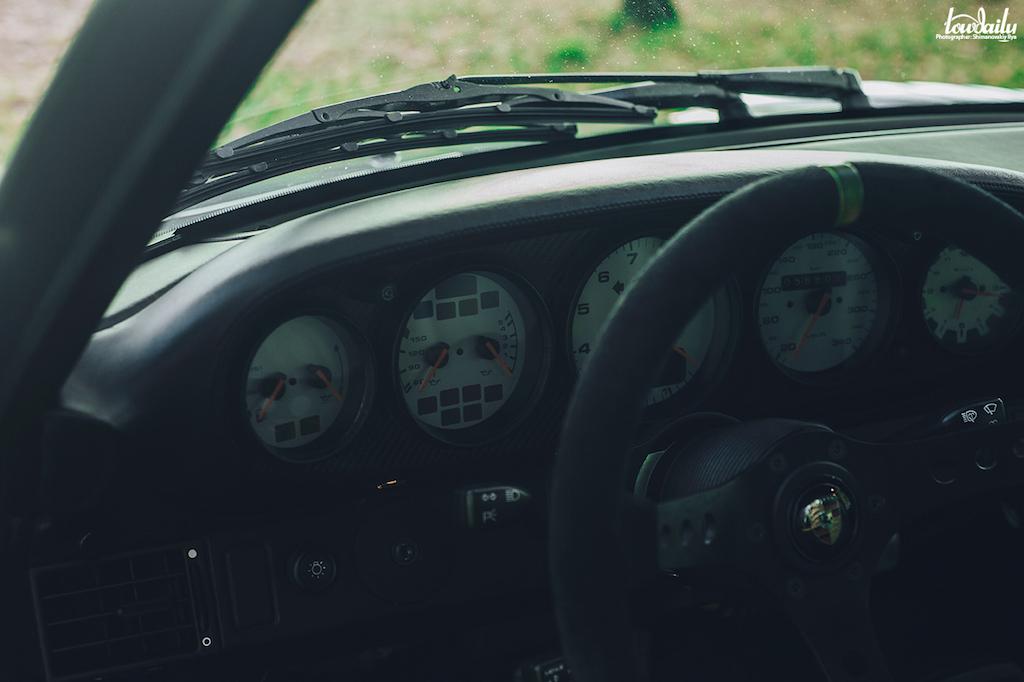 dledmv-porsche-993-turbo-gemballa-19