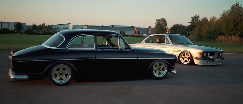 dledmv-bmw-e9-volvo-amazon-04