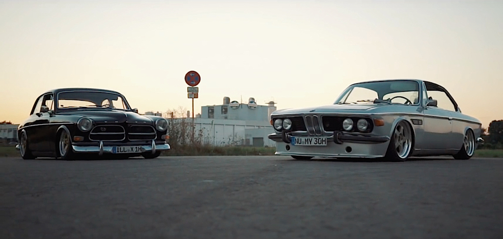 dledmv-bmw-e9-volvo-amazon-05