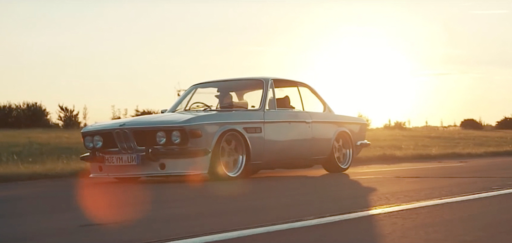 dledmv-bmw-e9-volvo-amazon-06
