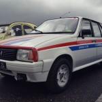 dledmv-epoquauto-2016-152