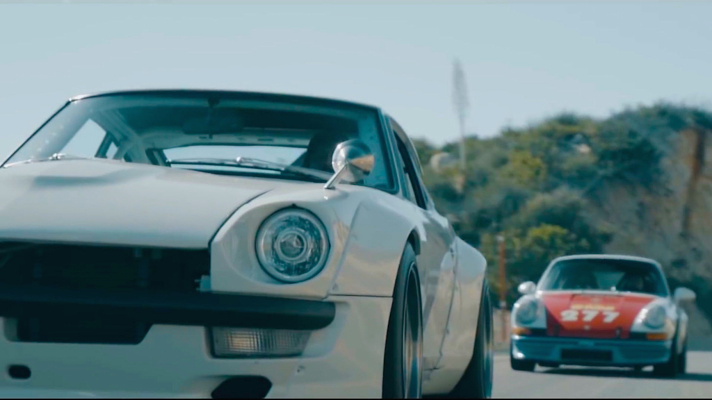 dledmv-furious-outlaws-sung-kang-magnus-walker-01