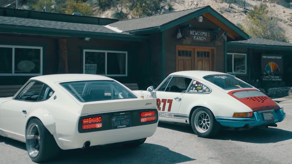 dledmv-furious-outlaws-sung-kang-magnus-walker-04