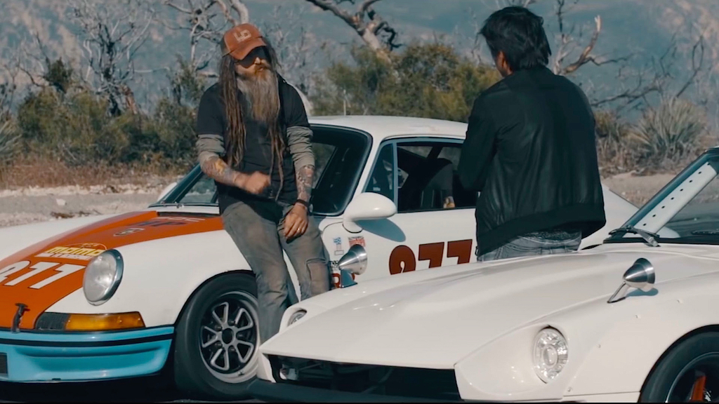 dledmv-furious-outlaws-sung-kang-magnus-walker-05