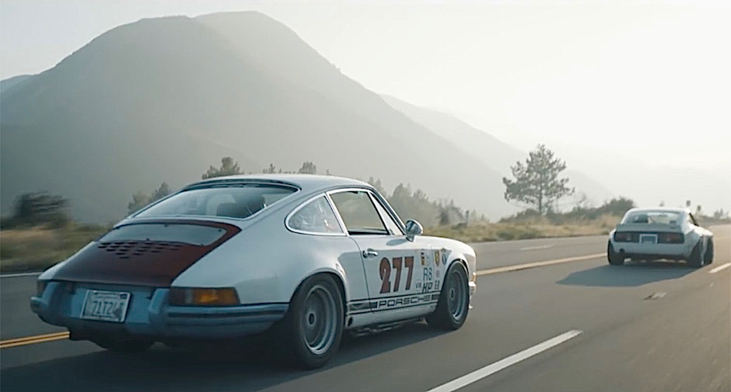 dledmv-furious-outlaws-sung-kang-magnus-walker-06