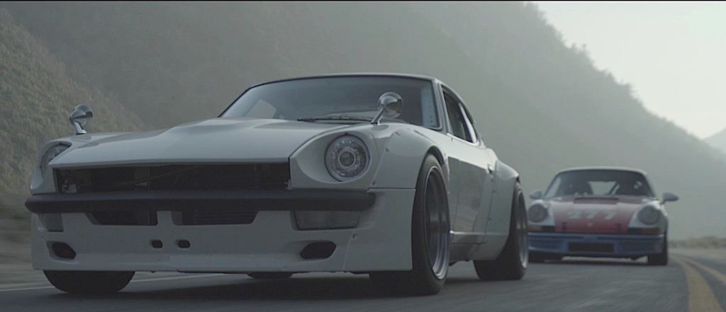dledmv-furious-outlaws-sung-kang-magnus-walker-07