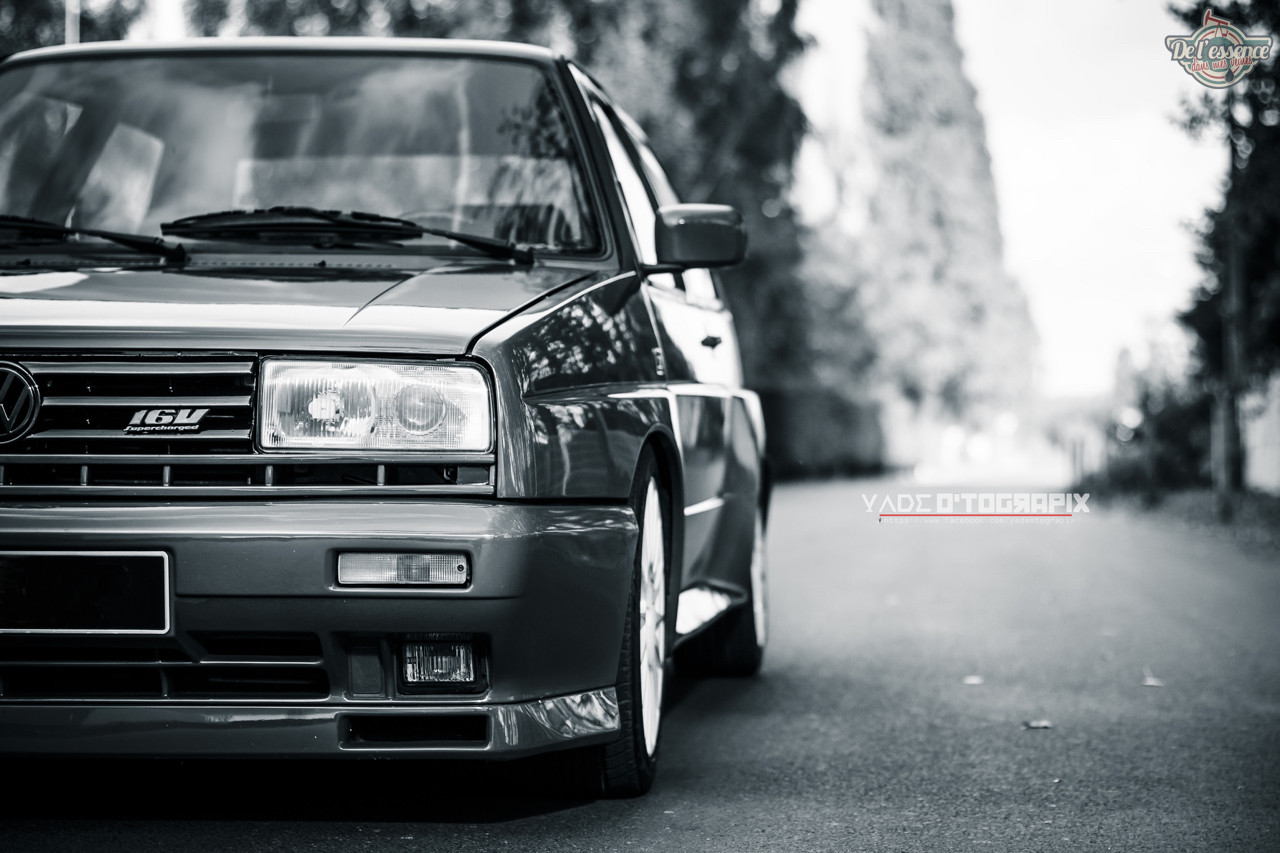dledmv-golf-rallye-xavier-yade-06