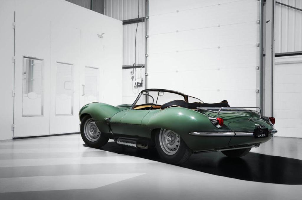 dledmv-jaguar-xkss-2016-03