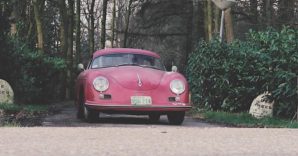 dledmv-porsche-356-speedster-barnfind-07