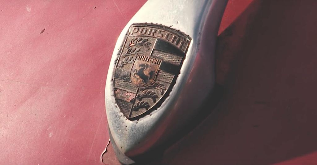dledmv-porsche-356-speedster-barnfind-10