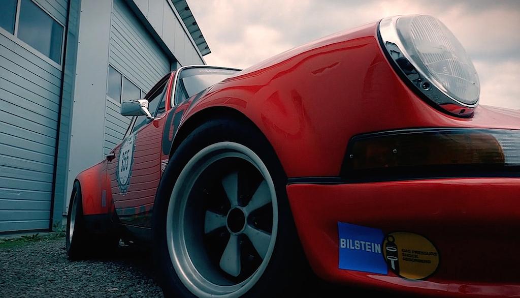 dledmv-porsche-911-carrera-rs-kremer-01