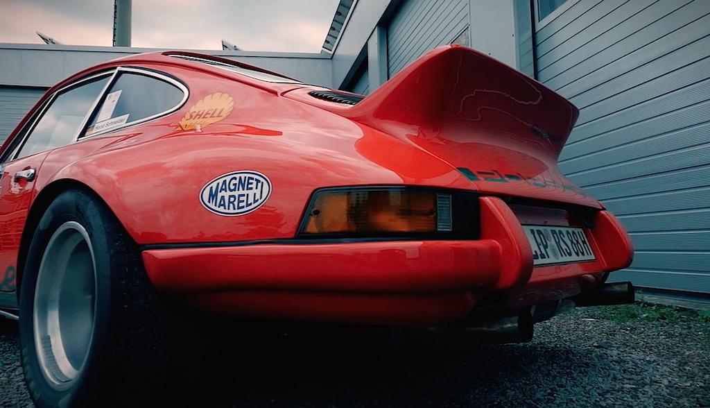 dledmv-porsche-911-carrera-rs-kremer-04