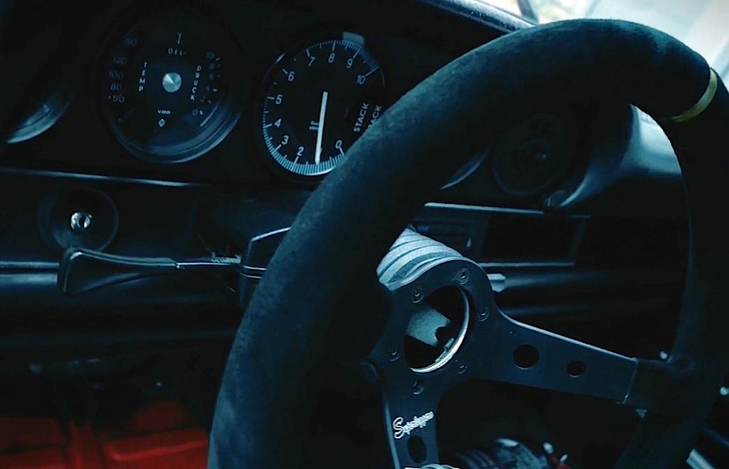 dledmv-porsche-911-carrera-rs-kremer-2-01