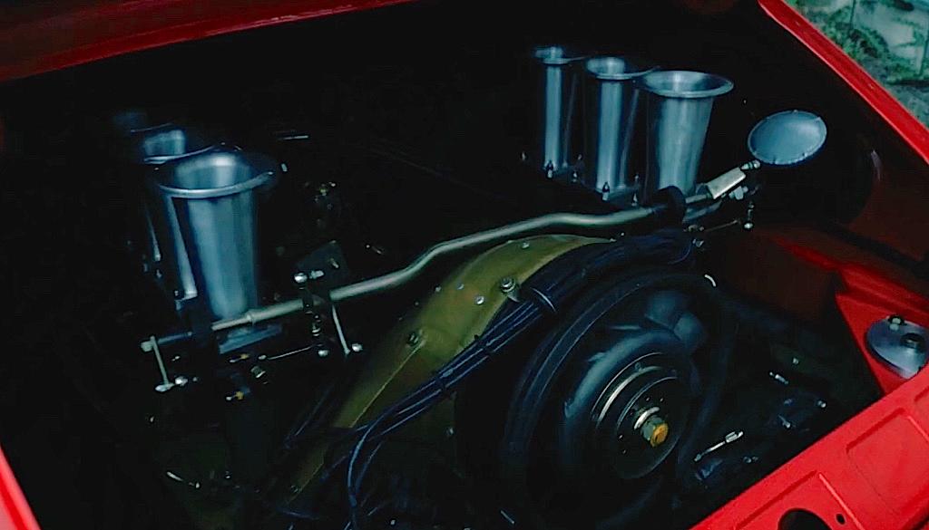 dledmv-porsche-911-carrera-rs-kremer-2-02