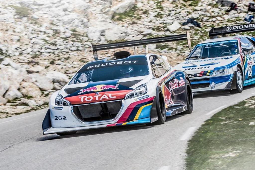 dledmv-super-silhouette-racing-car-46