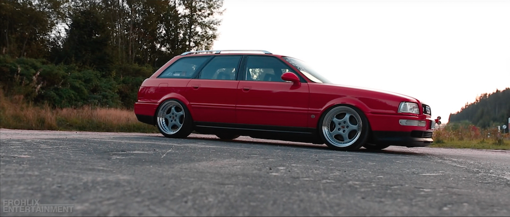 dledmv-audi-s2-the-red-baron-02