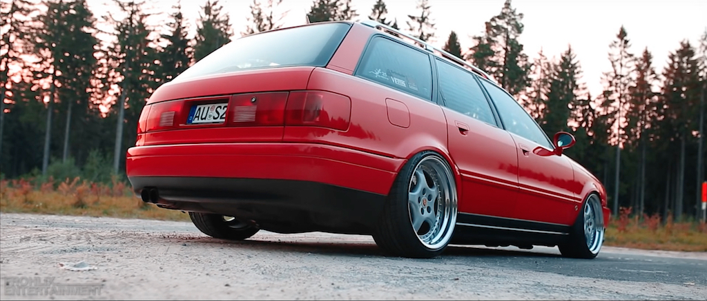 dledmv-audi-s2-the-red-baron-03