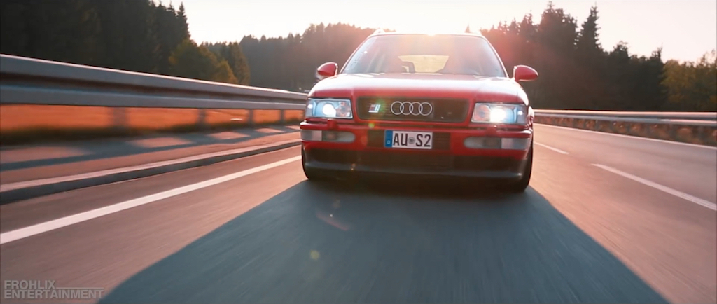 dledmv-audi-s2-the-red-baron-07