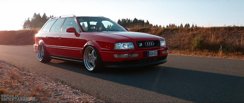 dledmv-audi-s2-the-red-baron-08