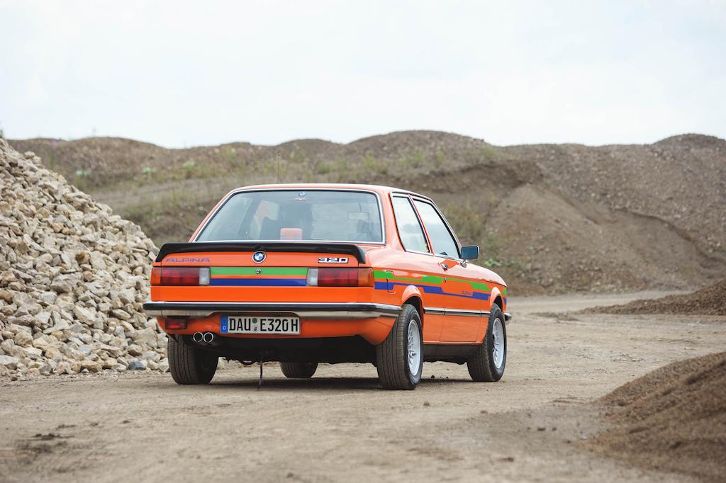 dledmv-bmw-320-e21-alpina-replica-04