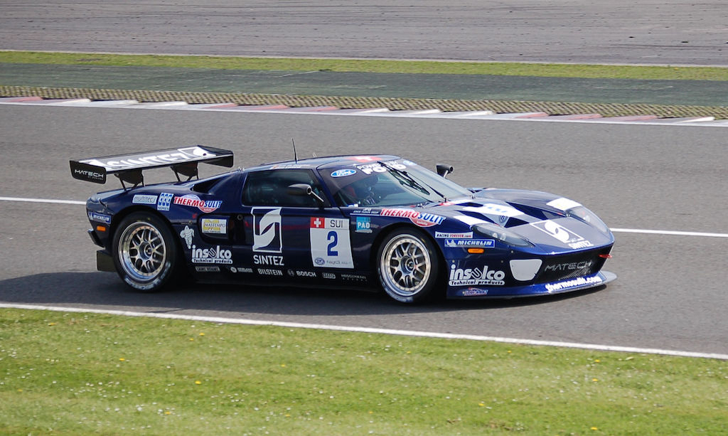 dledmv-ford-gt-gt3-sound-03