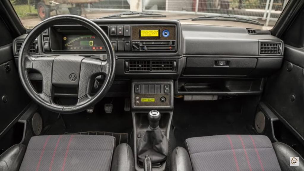 dledmv-golf-rallye-r30-turbo-02