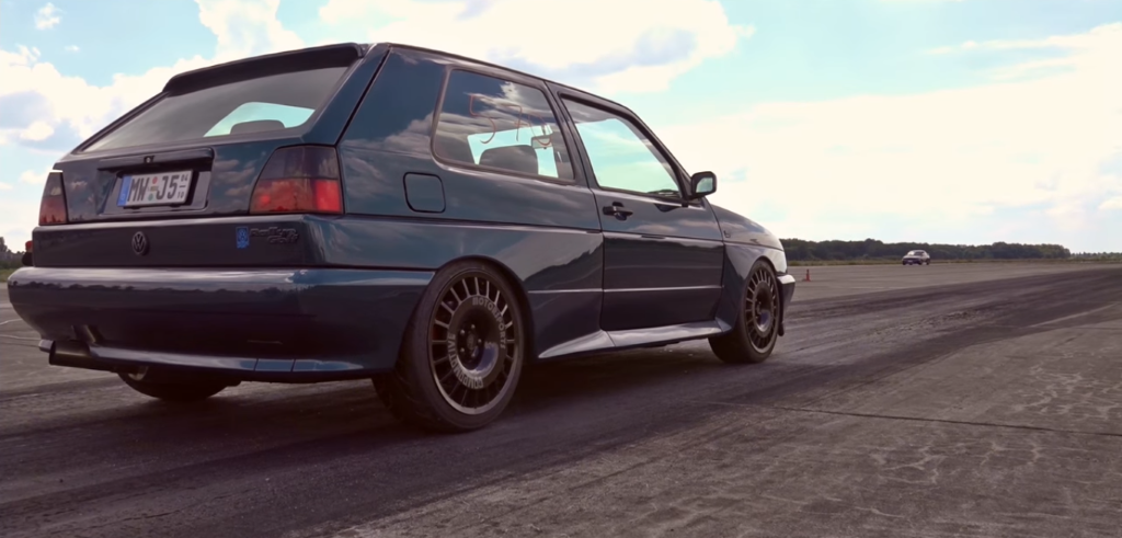 dledmv-golf-rallye-r30-turbo-03