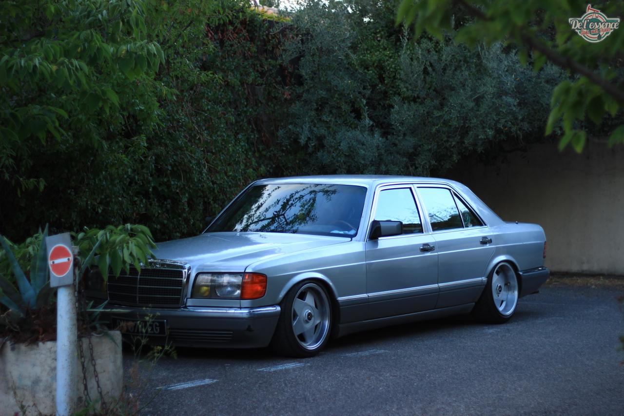 dledmv-mercedes-w126-german-07