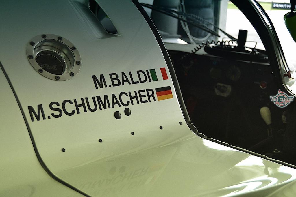 dledmv-michael-schumacher-dtm-amg-06