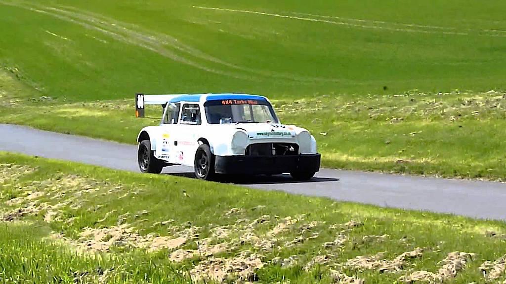 dledmv-mini-evo-4x4-hillclimb-04