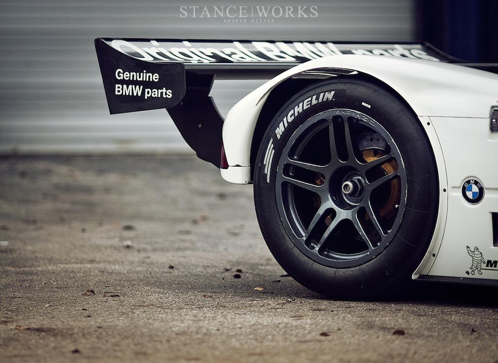 dledmv-oz-racing-wheels-02