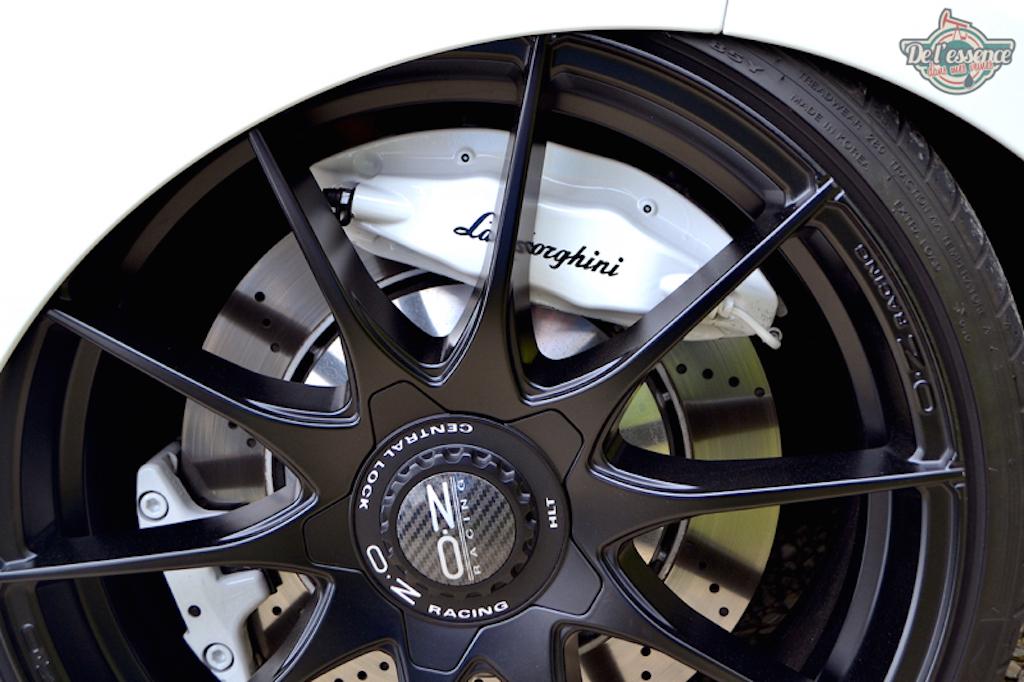 dledmv-oz-racing-wheels-05
