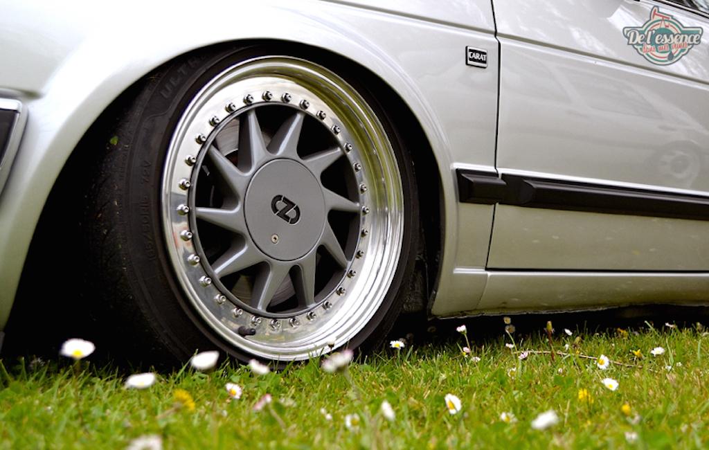 dledmv-oz-racing-wheels-06