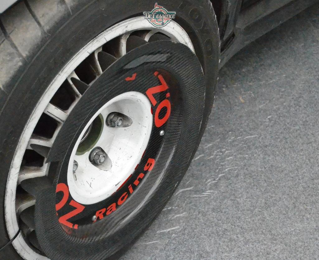 dledmv-oz-racing-wheels-08