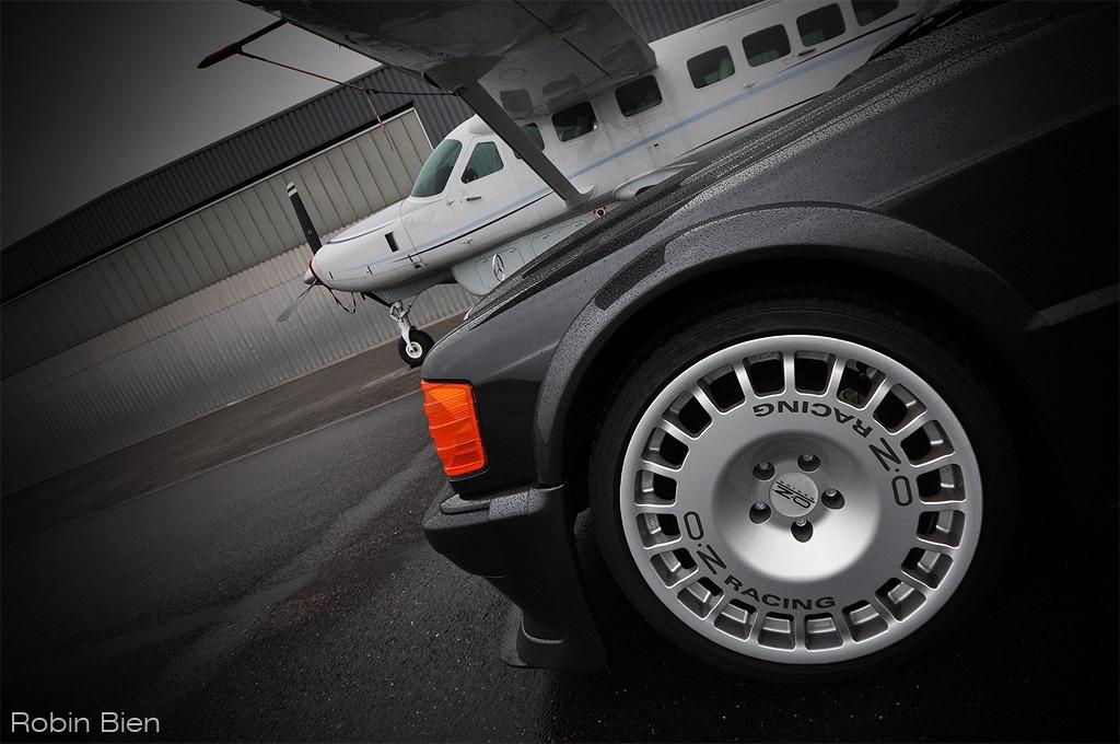 dledmv-oz-racing-wheels-13